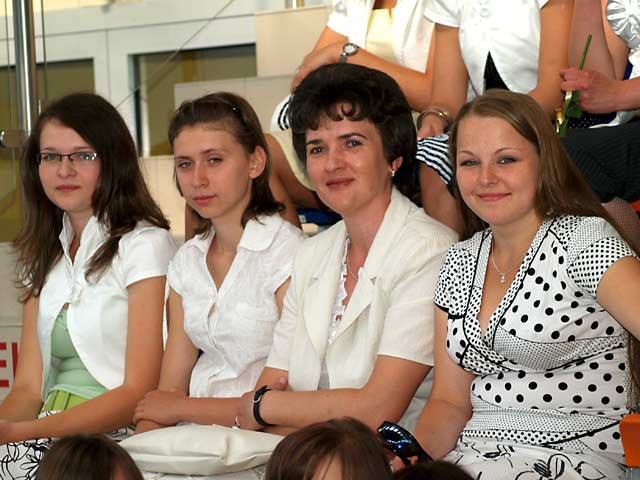 mt_gallery:Zakończenie roku szkolnego 2007/2008
