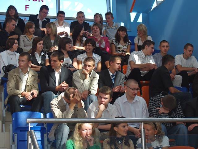 mt_gallery:Rozpoczęcie roku szkolnego 2008/2009