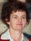 Jolanta Bilska