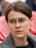 Renata Sieromska