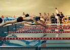 I Młodzieżowe Mistrzostwa w Pływaniu Dziewcząt i Chłopców