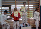 IV Turnieju Judo im. Leszka Piekarskiego