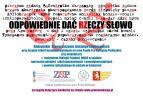 Konkurs polonistyczny