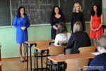 Powiatowy Konkurs Literacki