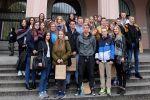 Dzień Otwarty SGH w Warszawie