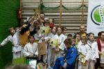 Otwarte Mistrzostwa Województwa Lubelskiego w Judo