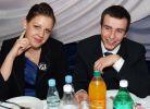 Studniówka 2012 w ZSP cz.4/6. Foto: Paweł Iwańczuk