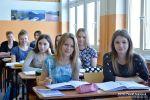 Klasa akademicka SGH w ZSP