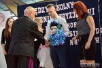 Międyszkolny Konkurs Fryzjerski