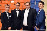 Studniówka ZSP 2017 cz.4