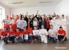 Mistrzostwa Młodych Mechaników