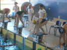Międzywojewódzkie Drużynowe Mistrzostwa Młodzików