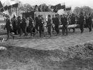 Zawody obronne Majdanek. Foto: J.Olejasz (cyfrowa wersja P.Iwańczuk)